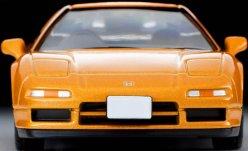 Tomica-Limited-Vintage-Neo-Honda-NSX-TypeS-Zero-Orange-004