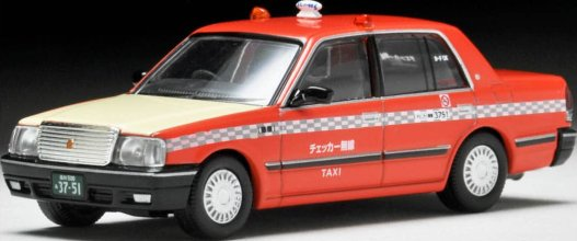 Tomica-Limited-Vintage-Neo-Toyota-Crown-Sedan-Taxi-002