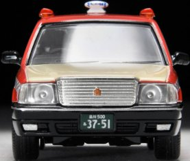 Tomica-Limited-Vintage-Neo-Toyota-Crown-Sedan-Taxi-007