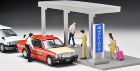 Tomica-Limited-Vintage-Neo-Toyota-Crown-Sedan-Taxi-009