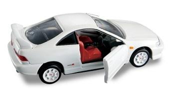 Tomica-Premium-Honda-Integra-Type-R-003