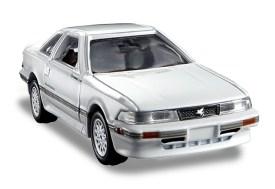 Tomica-Premium-Toyota-Soarer-004