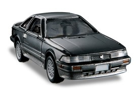 Tomica-Premium-Toyota-Soarer-008