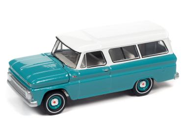 to-World-Chevrolet-Suburban-65-Light-Green-001