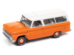 to-World-Chevrolet-Suburban-65-Orange-001