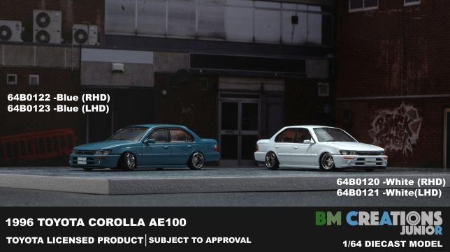 BM-Creations-Toyota-Corolla-AE100-1996-001