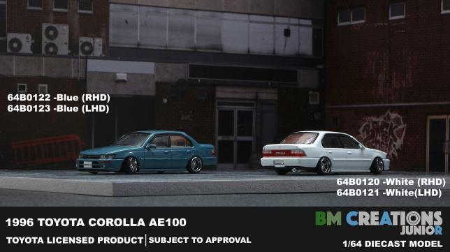 BM-Creations-Toyota-Corolla-AE100-1996-002
