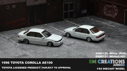 BM-Creations-Toyota-Corolla-AE100-1996-005