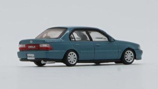 BM-Creations-Toyota-Corolla-AE100-1996-007
