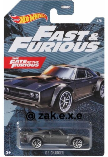 Hot-Wheels-Fast-And-Furious-2021-Ice-Charger