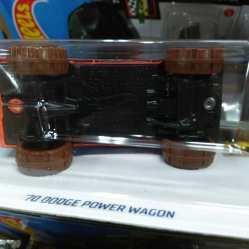 Hot-Wheels-Mainline-2021-70-Dodge-Power-Wagon-006