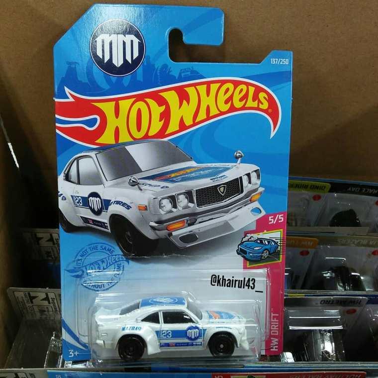 Hot-Wheels-Mainline-2021-Mazda-RX3-Super-Treasure-Hunt-001