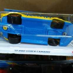 Hot-Wheels-Mainline-2021-Pro-Stock-Camaro-Pictionary-006