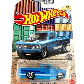 Hot-Wheels-Pickup-series-2021-Custom-72-Chevy-LUV