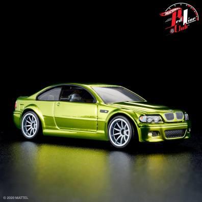 Hot-Wheels-Red-Line-Club-2020-BMW-M3-E46-001