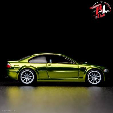 Hot-Wheels-Red-Line-Club-2020-BMW-M3-E46-003