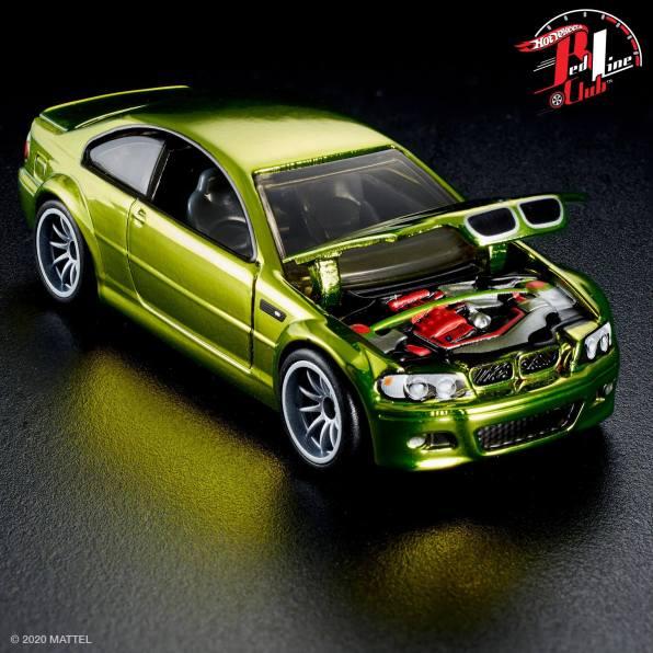 Hot-Wheels-Red-Line-Club-2020-BMW-M3-E46-007