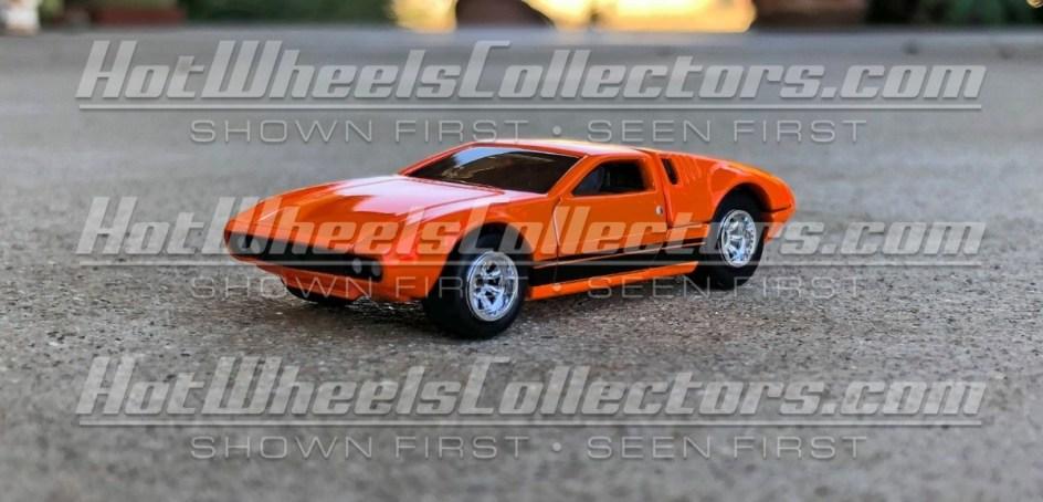Hot-Wheels-Red-Line-Club-De-Tomaso-Mangusta-001