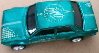 Hot-Wheels-Super-Treasure-Hunt-2021-Datsun-510-003