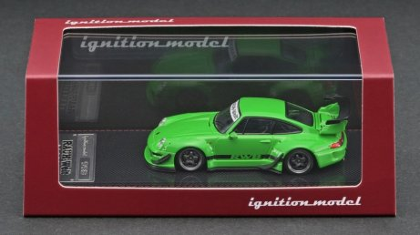 Ignition-Model-RWB-993-Green-Metallic-01