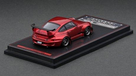 Ignition-Model-RWB-993-Red-Metallic-03