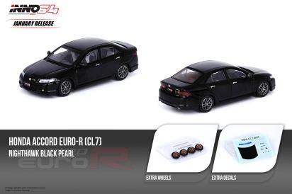 Inno64-Honda-Accord-Euro-R-CL7-Noire-001