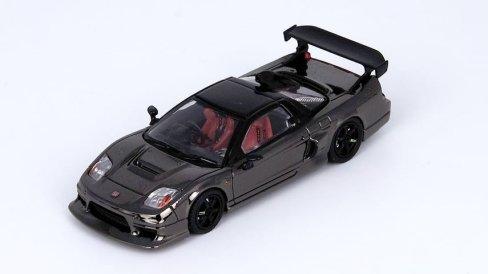 Inno64-Honda-NSX-R-GT-NA2-Chrome-Black-002