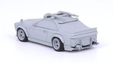 Inno64-Nissan-240SX-Silvia-S14-Rocket-Bunny-Boss-003