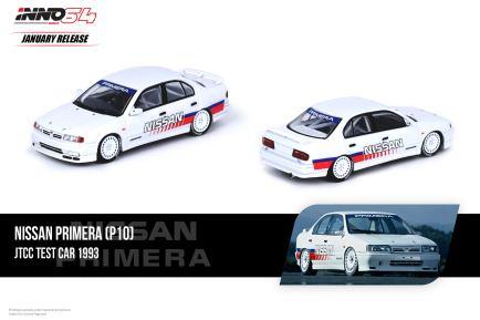Inno64-Nissan-Primera-P10-JTCC-Test-Car-1993-001