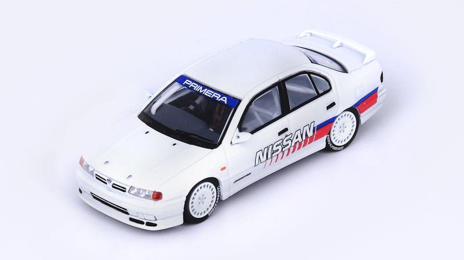 Inno64-Nissan-Primera-P10-JTCC-Test-Car-1993-002