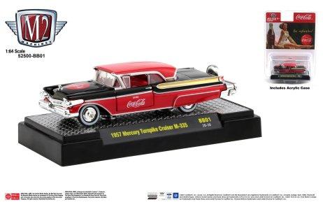 M2-Machines-Coca-Cola-1957-Mercury-Turnpike-Cruiser-M-335