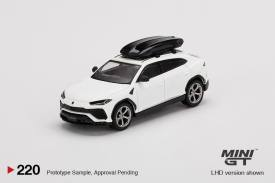 Mini-GT-Avril-2020-Lamborghini-Urus