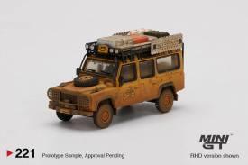 Mini-GT-Avril-2020-Land-Rover-Defender-110-Team-UK