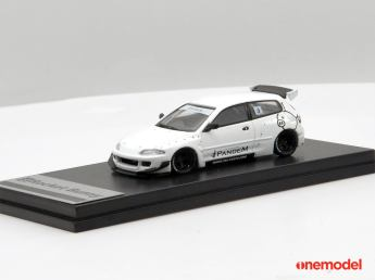 One-Model-Honda-Civic-EG6-Rocket-Bunny-002