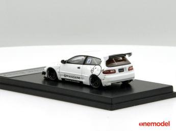 One-Model-Honda-Civic-EG6-Rocket-Bunny-003