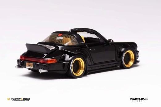 Timothy-and-Pierre-Porsche-964-Targa-RWB-004