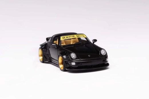 Timothy-and-Pierre-Porsche-964-Targa-RWB-005