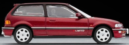 Tomica-Limited-Vintage-Neo-Honda-Civic-25x-S-limited-003