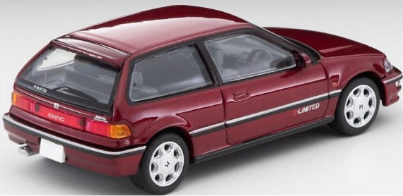 Tomica-Limited-Vintage-Neo-Honda-Civic-25x-S-limited-005