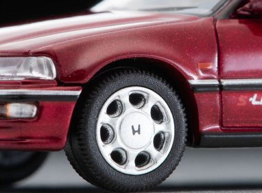 Tomica-Limited-Vintage-Neo-Honda-Civic-25x-S-limited-008