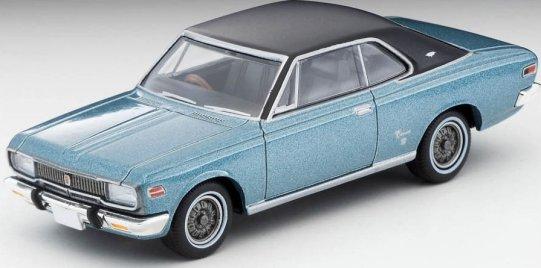 Tomica-Limited-Vintage-Neo-Toyota-Crown-Hard-Top-SL-bleu-002
