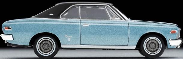 Tomica-Limited-Vintage-Neo-Toyota-Crown-Hard-Top-SL-bleu-005