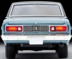 Tomica-Limited-Vintage-Neo-Toyota-Crown-Hard-Top-SL-bleu-007