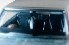 Tomica-Limited-Vintage-Neo-Toyota-Crown-Hard-Top-SL-bleu-008