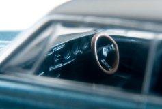 Tomica-Limited-Vintage-Neo-Toyota-Crown-Hard-Top-SL-bleu-009