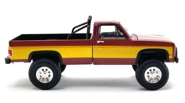 ACME-Stacey-David-GearZ-Chevrolet-K2500-Fall-Guy-Tribute-003