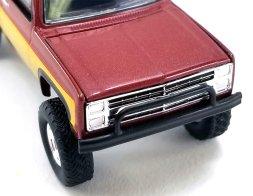 ACME-Stacey-David-GearZ-Chevrolet-K2500-Fall-Guy-Tribute-005