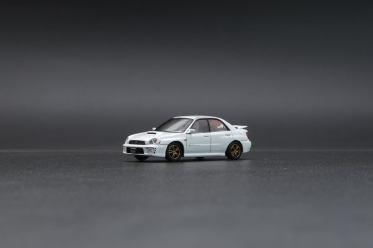 BM-Creations-Subaru-2001-Impreza-WRX-002