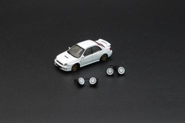 BM-Creations-Subaru-2001-Impreza-WRX-003