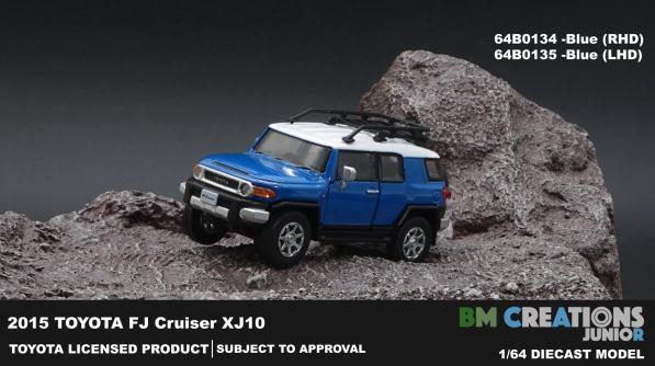 BM-Creations-Toyota-FJ-Cruiser-002